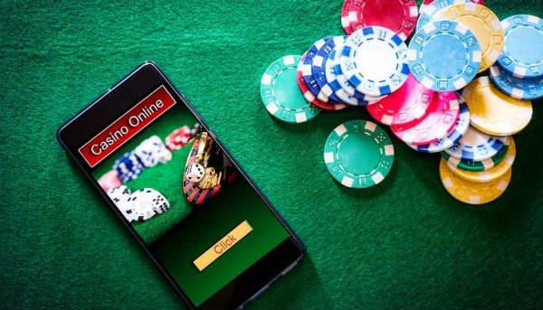 Daftar akun sbobet untuk bermain poker